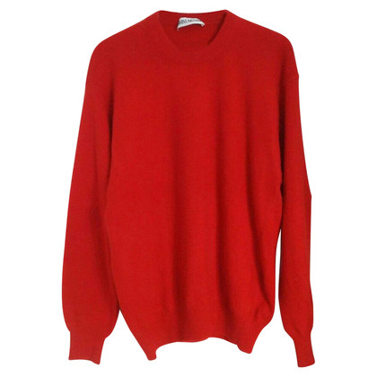 Iris von Arnim Unisex Sweater