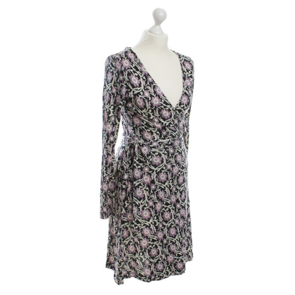 """Diane von Furstenberg Wrap dress """"Jane"""""""