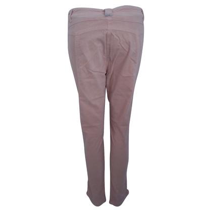 Marc Cain Velvet Pants