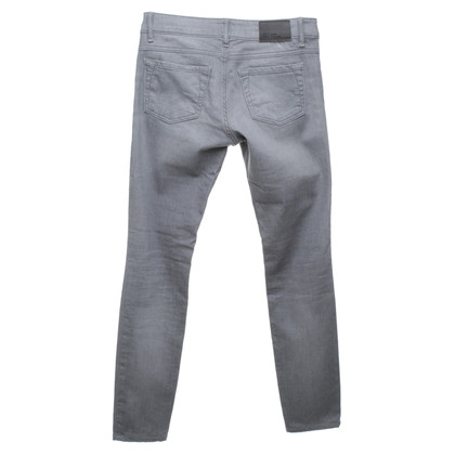 Boss Orange Jeans in grey