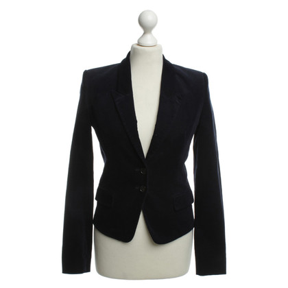Hugo Boss Blazer in blue