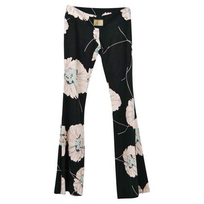 Elisabetta Franchi E. F. for Celyn B. - trousers