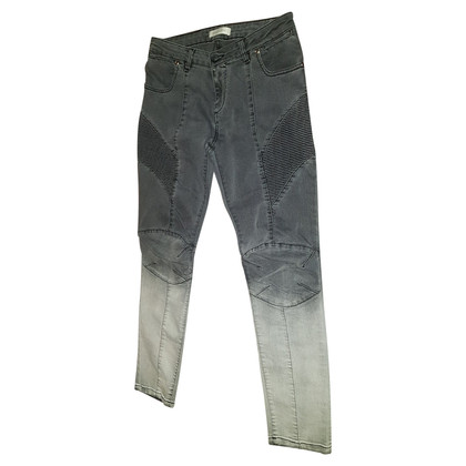 Pierre Balmain Jeans pierre balmain