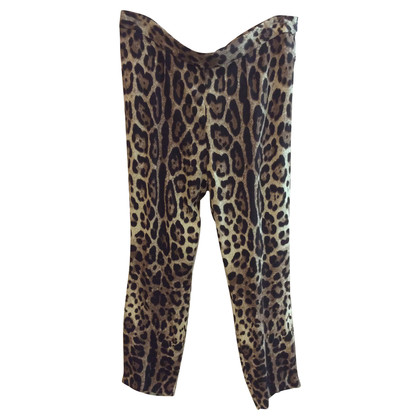 Dolce & Gabbana Leo pants