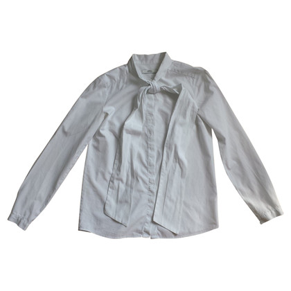 Andere merken Tie-nek blouse / shirt