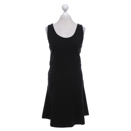 Marc Jacobs Strap dress in black