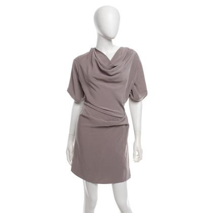 Vivienne Westwood Dress in grey