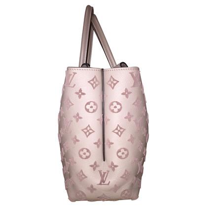 """Louis Vuitton """"Tote W"""""""