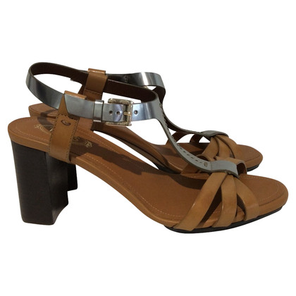 Tod's Sandals