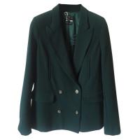 Andere merken Essentiel - Dark Green Blazer