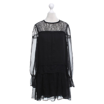 Andere Marke Ramy Brook -  Kleid im Romantik-Look