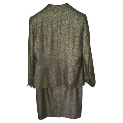 Givenchy Costume con abbinamento camicia