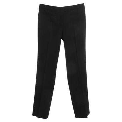 St. Emile dress pants