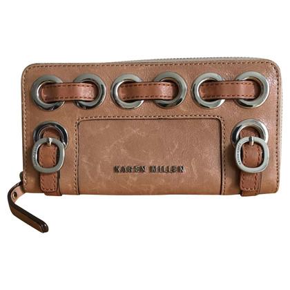 Karen Millen Wallet