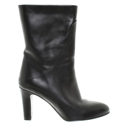 Filippa K Boots in Black