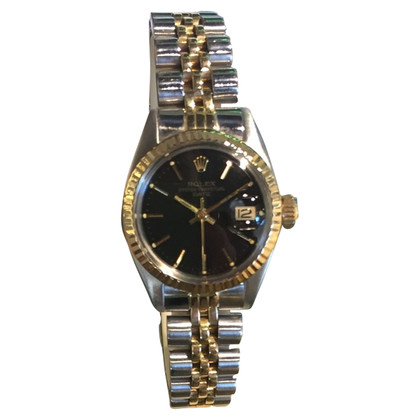 "Rolex ""Lady Datejust 26"""