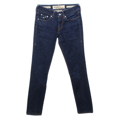 Other Designer Jacob Cohen - Jeans in dark blue