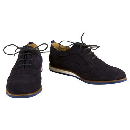 Hugo Boss Chaussures à lacets