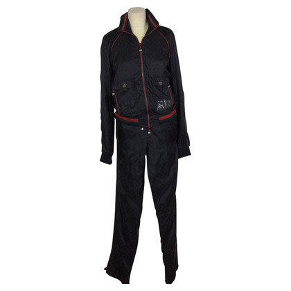 Gucci Fare jogging suit