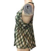 Isabel Marant Silk Top