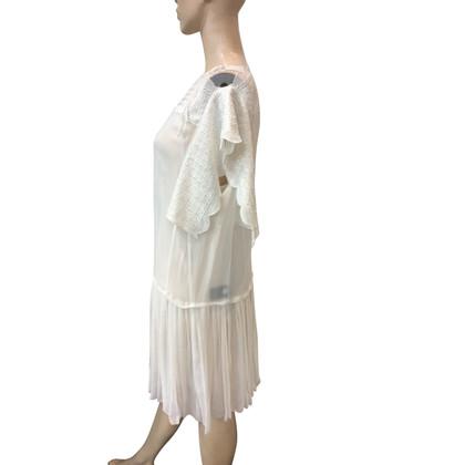Isabel Marant Etoile abito