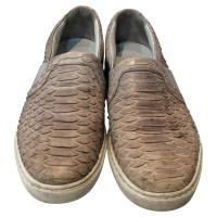 Lanvin slipper