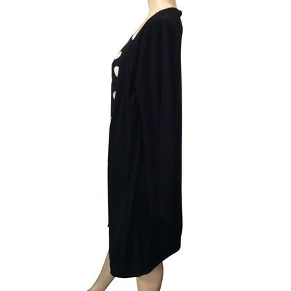 Akris robe