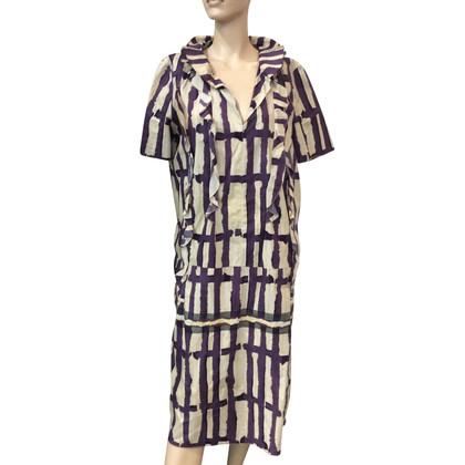 Marni summer-dress