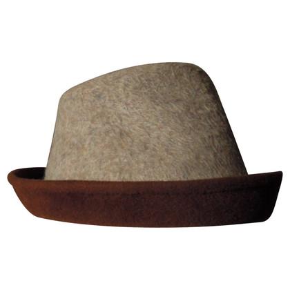 Philippe Model hoed