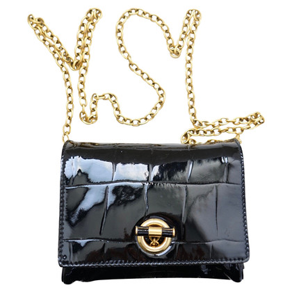 Yves Saint Laurent Mini crossbody tas
