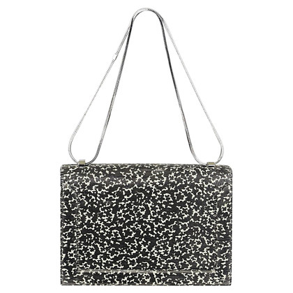 Phillip Lim shoulder bag