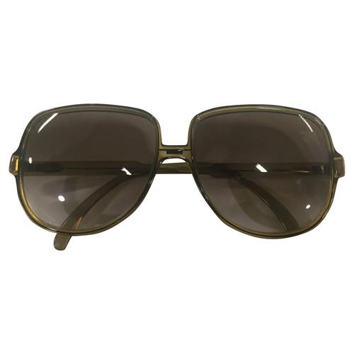 95c2296f0c06d3 Christian Dior Lunettes de soleil vintage - Acheter Christian Dior ...