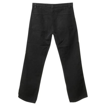 Isabel Marant Etoile Pantaloni in grigio