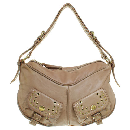 Marc by Marc Jacobs C8c3cfd3 bezaaid Hobo