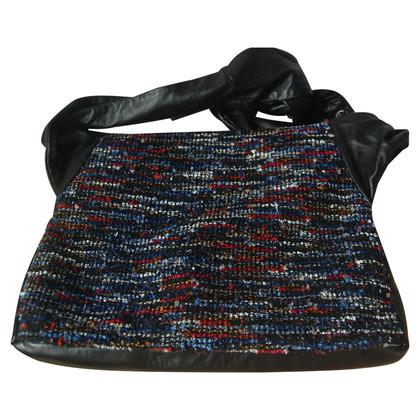 """Chanel """"Girl Bag"""""""