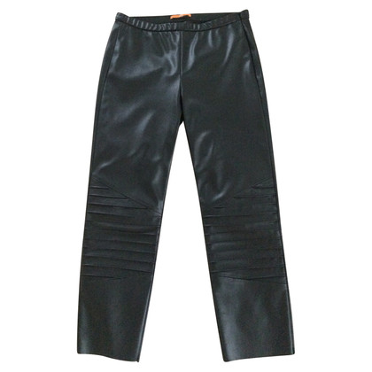 Boss Orange Leather pants