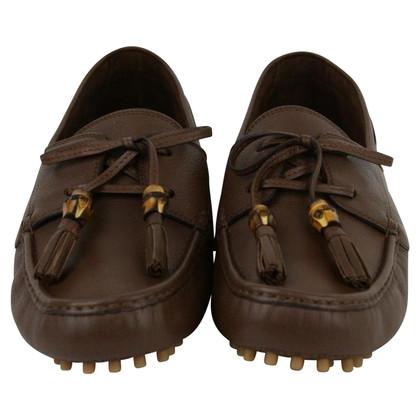 Gucci gucci loafers
