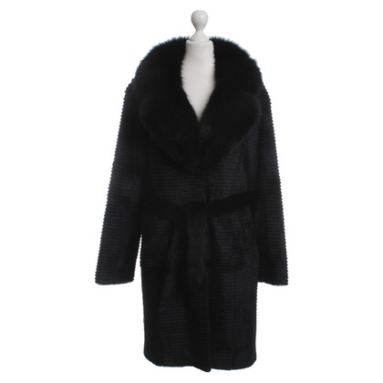 Other Designer Roberto Torretto - fur coat