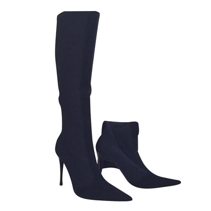 Casadei Casadei Boots