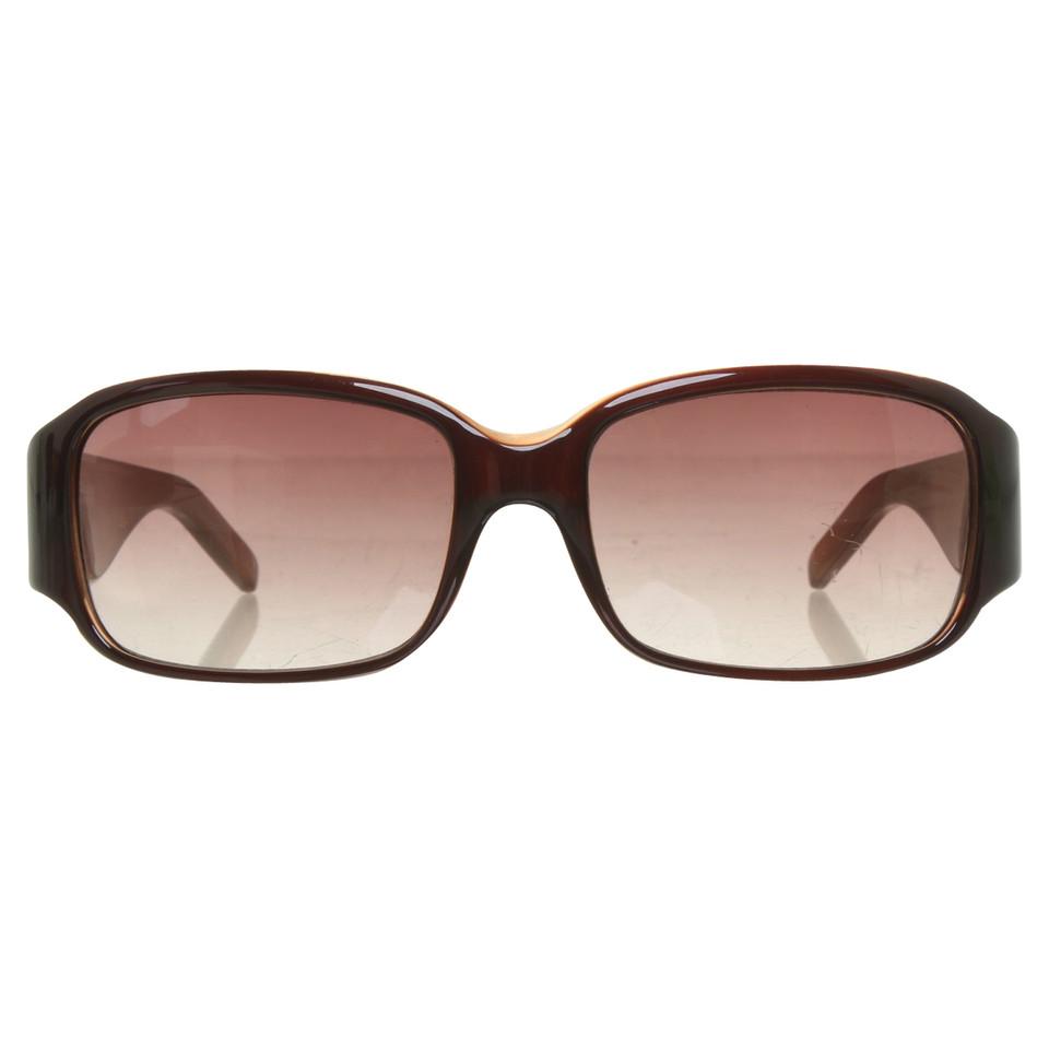 michael kors sonnenbrille in braun second hand michael kors sonnenbrille in braun gebraucht. Black Bedroom Furniture Sets. Home Design Ideas