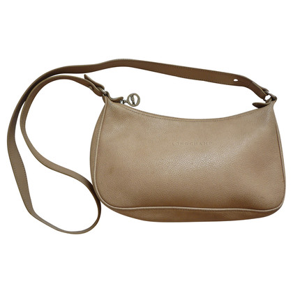 Longchamp Crossbody Bag