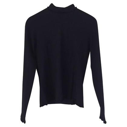 Allude maglione