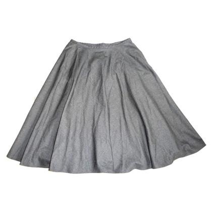 Stefanel skirt