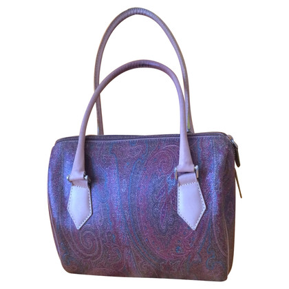 Etro purse