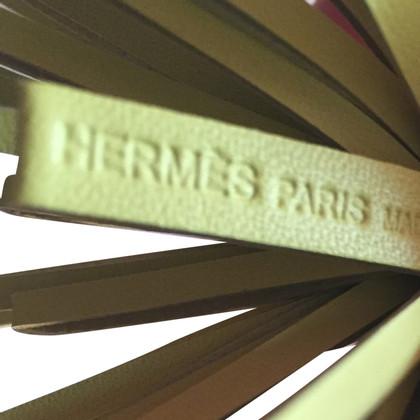 "Hermès Fascino ""Carmen"""