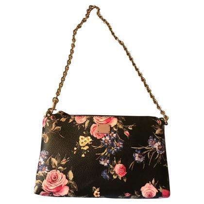 Dolce & Gabbana Pochette a fiori