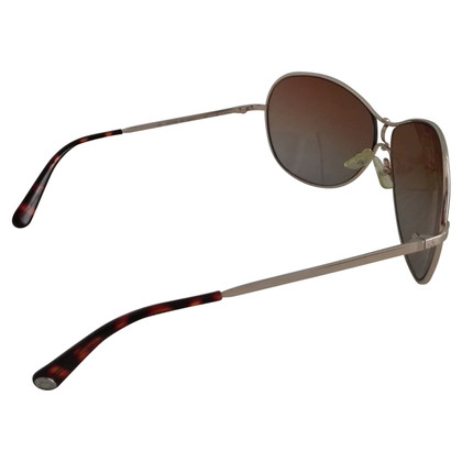 Calvin Klein Sun glasses