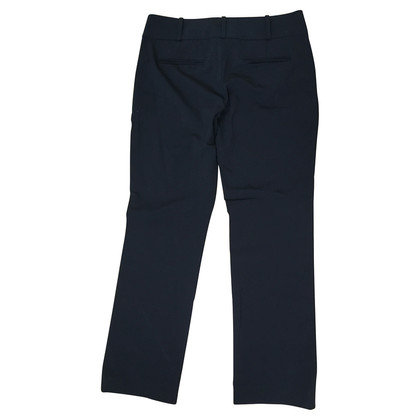 Hugo Boss Pantaloni tuta in nero