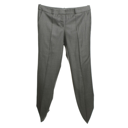 Lala Berlin Wollhose in Grau