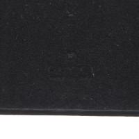 Gucci Housse de téléphone portable avec motif